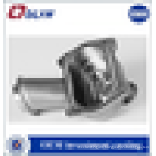 OEM de calidad de los productos de acero inoxidable 316 piezas de precisión piezas de recambio de maquinaria de alimentos