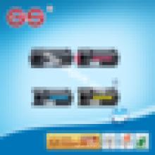 Kompatible Farbtonerpatrone 310-9058 für Dell