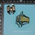 Professional Sheet Metal Components Exporters