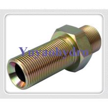 Adaptateurs d'adaptateur hydraulique (BSP5200)