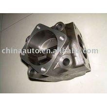 Forged and cast iron parts price