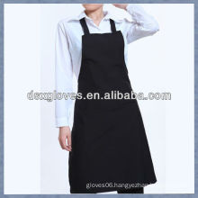 Long Work Apron for cafe