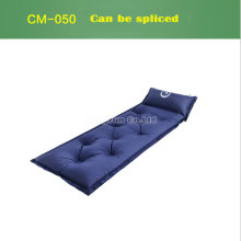 Comfortable Single Automatic Inflation Air Mattress