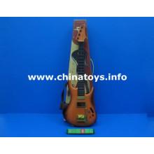 Juguete de instrumentos musicales de juguete musical bebé guitarra trompeta (868806)