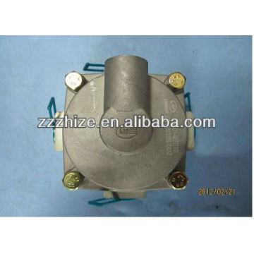 Great Quality Higer Bus parts Universal Relay Valve