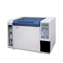 Cromatografia de Gás Laboratorial Gc112A