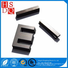 China Leading Factory Transformer EI 50w470 Silicon Steel Coil