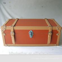 классическая косметическая багажник