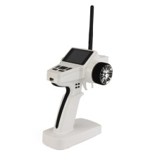 Maravillosa profesional 2,4 G transmisor de Video de largo alcance