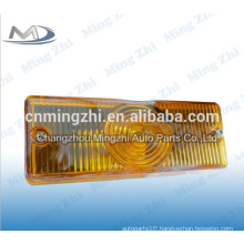 Truck part , Iveco Truck part of side lamp