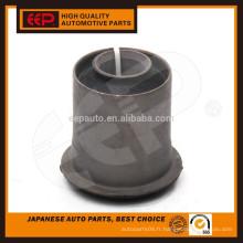 China auto auto spare parts suspension pour Toyota 4Runner KZN130 48635-35010