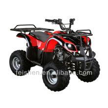 CE-BILLIGE 90CC ATV 4-RAD QUAD-BIKE (FA-D90)