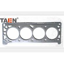 Suministro de junta de culata de metal Enginex18 con el mejor precio para Opel