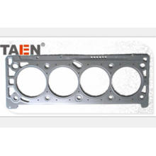 Supply Enginex18 Metal Head Gasket with Best Price for Opel