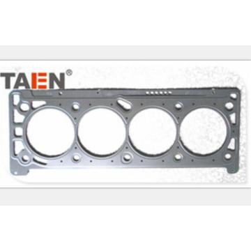 Fournir le joint de culasse en métal Enginex18 avec le meilleur prix pour Opel