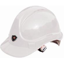 Miner Caps ABS Sicherheits-Arbeitshelm für den Bau (CE & ANSI)