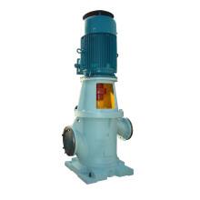 Best Quality Vertical Three Screw Pump