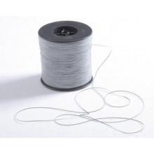Reflective Sew-on Thread