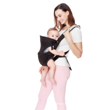 Breathable Baby Sling Baby Carrier