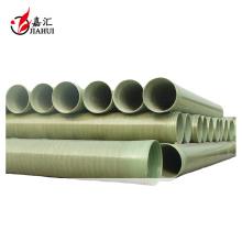 Tube de protection de câble de pultrusion de FRP de haute résistance