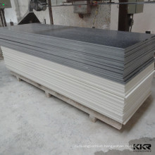 acrylic solid surface machine solid surface production line