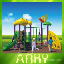 Awesome and latest designing outdoor playground equipment sale