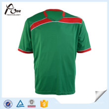 Athletic Tops Soccer Uniforms for Men Sports
