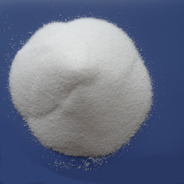 Edible Iodized PDV Salt