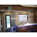 Factory Supply Caravan and Motorhome for best sale