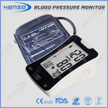 Blood Pressure Monitor with Talking Function