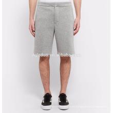 Pantalones deportivos sport pants sport sport para hombre