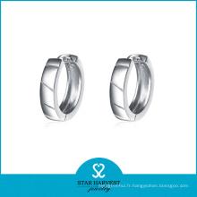 Boucles d'oreille de costume de qualité supérieure pour femmes (SH-E0138)