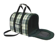 Hanging Pet Carrier Bag, Pet Bag (Yf-2119)