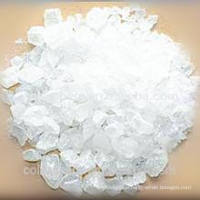 coating Polyketon Resin
