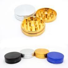 Hersteller Rauchschleifer für Großhandel Käufer mit verschiedenen Farben (ES-GD-031)
