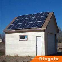 Painel Solar / Mono Painel Solar / Painel Solar Poli