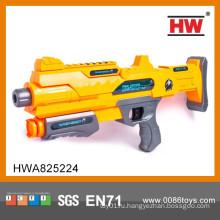 Самый популярный многофункциональный водяной бомбовой пистолет Лучший подарочный набор для мальчиков