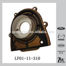 Arrière Mazda 3 5 6 B2300 CX-7 MX-5 Miata Moteur Cylindrée Joint d'huile LF01-11-310