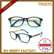 Tr0070 модные высокое качество Tr90 очки для чтения
