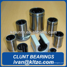 zirconia grinding media thk linear bearing lm25luu