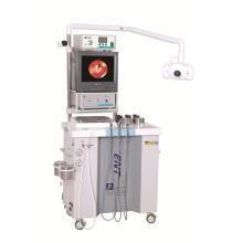 Ent Treatment Unit China Supplier