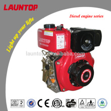 buy diesel engine made in China