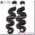 Pleines cuticules alignés 10A Vierge cheveux en gros