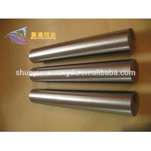 Mo1 molybdenum bar barra de molibdênio preços