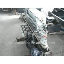 YMLD4 vertikale Genauigkeit Schleifmaschine mit 4 Rädern