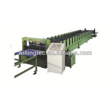 Станок для производства листового металла / холодного валка IBR