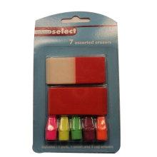Best Paper Erasers
