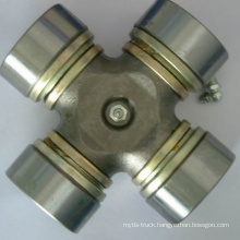 Chinese Brand Truck Beiben HOWO Truck Parts Cross Shaft Universal Joint