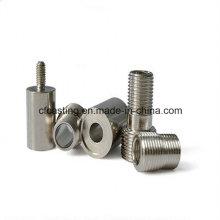 CNC Lathe Part Sewing Machine Parts