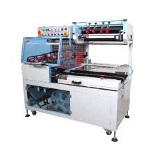 Worth-it Automatic L Bar Sealer